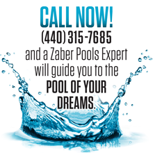 Call now! (440) 315-7685